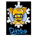 dimbo-png