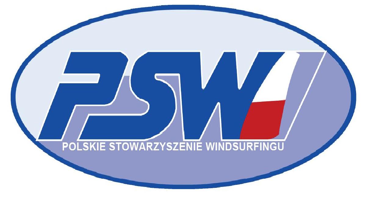 PSW logotyp