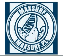 Śląska szkoła Windsurfingu MAXSURF